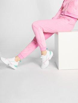 Only Spodnie do joggingu onlKalisha pink