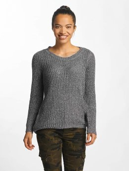 Only Sweat & Pull onlKendra gris