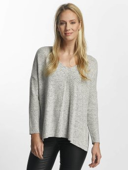 Only Sweat & Pull onlKleo gris