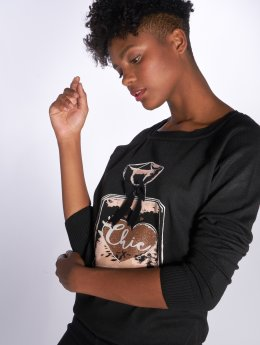 Only Sweat & Pull onlNoelle noir