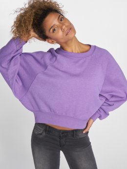 Only Sweat & Pull onlStella pourpre
