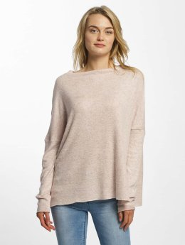 Only Sweat & Pull onlKleo rose