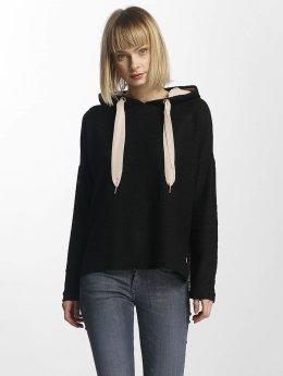 Only | onlMelie  noir Femme Sweat capuche