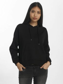 Only Sweat capuche onlFlorence noir