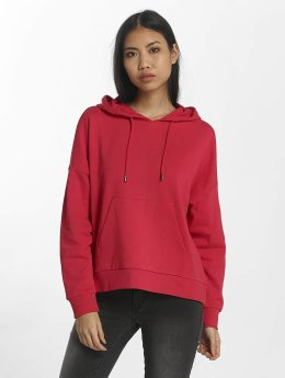 Only Sweat capuche onlFlorence rose