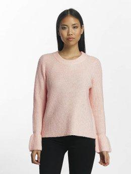Only Swetry onlMoani rózowy