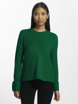 Only Swetry onlMoani zielony