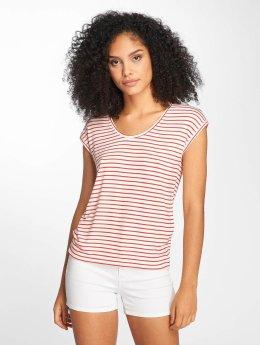 Only T-Shirt onlSannie blanc
