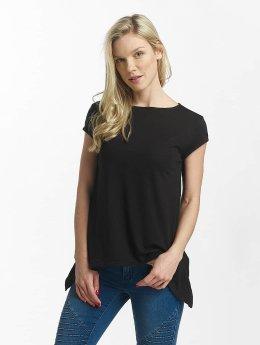 Only T-Shirt onlUma noir