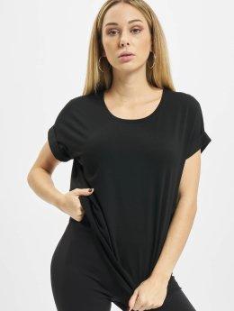 Only T-Shirt onlMoster schwarz