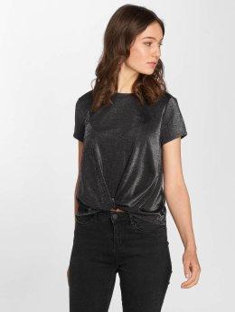 Only T-Shirt onlGemma schwarz