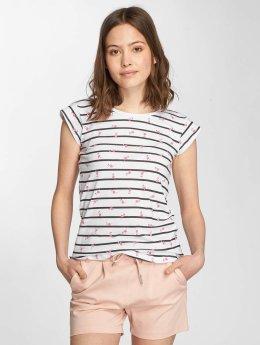 Only t-shirt onlBone wit