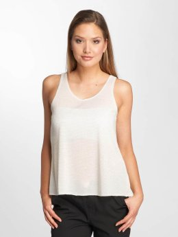 Only Tank Tops onlLina bezowy
