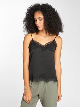 Only Top onlHappy black