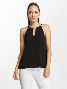 Only Top onlMariana negro