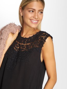 Only Top onlLaura schwarz