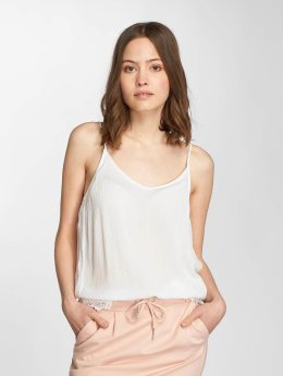 Only Top onlMiami Crin white