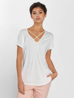 Only Top onlMimi white