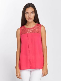 Only Topper onlVenice rosa