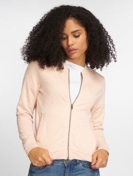 Only Transitional Jackets onlJoyce Bomber rosa