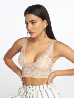 Only Underwear onlChloe rosa
