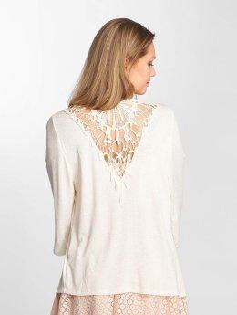 Only vest onlMarna beige