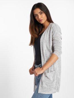 Only vest onlSara grijs