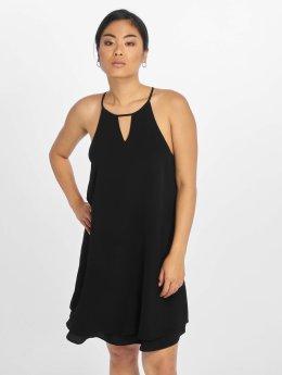 Only Vestido onlMariana Myrina negro