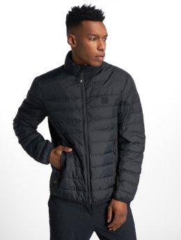 Oxbow Демисезонная куртка K2junco черный