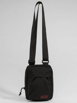 Oxbow Bag Farfale black