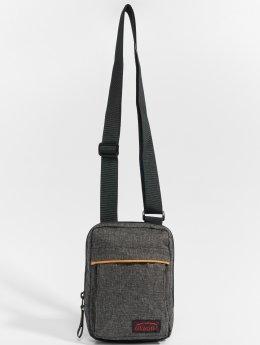 Oxbow Bag K2fresno gray