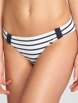 Oxbow Bikinis Meinabw  hvit