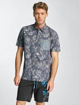 Oxbow Camicia Canye  grigio