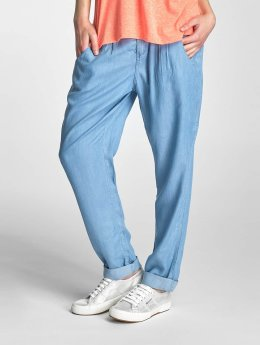Oxbow Chino Romanel blau