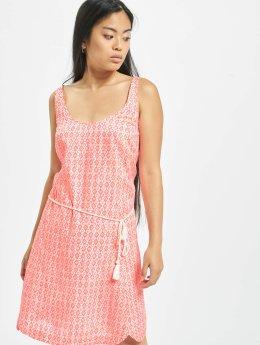 Oxbow Kleid Dango rosa