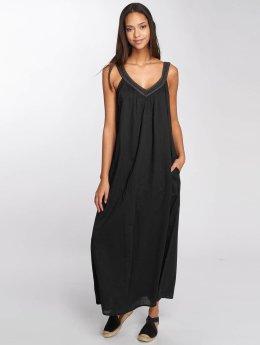 Oxbow Kleid Diamanta schwarz