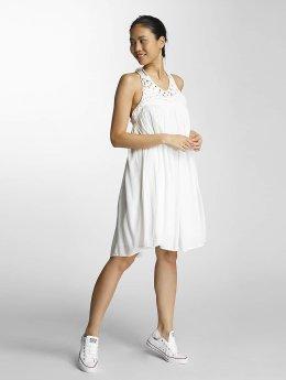 Oxbow Kleid Doti weiß