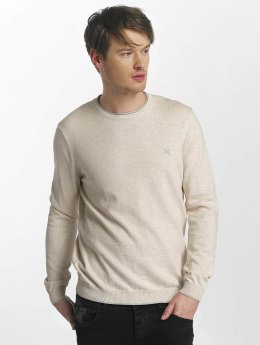 Oxbow Pullover Peroni beige