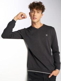 Oxbow Pullover K2pivega schwarz