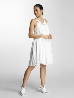 Oxbow Robe Doti blanc