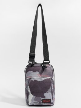 Oxbow Sac K2fes multicolore