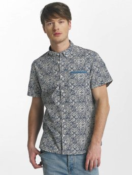Oxbow Shirt Canore colored