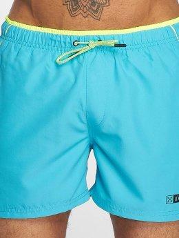 Oxbow Short de bain Vernante bleu