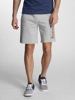 Oxbow Shorts Shawn grau