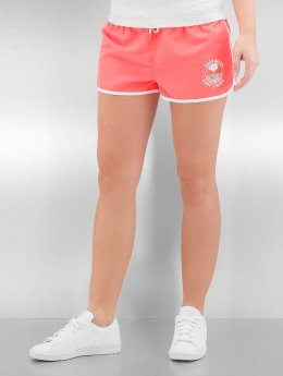 Oxbow shorts Victoria Beach  rose