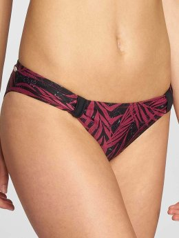 Oxbow Swimwear Massiobw black