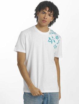 Oxbow T-shirt Terzo bianco