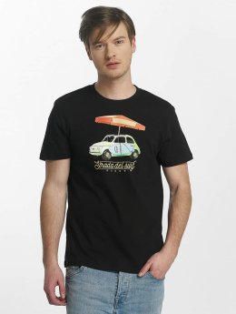 Oxbow T-Shirt Tonenga black