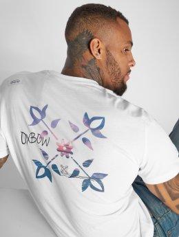 Oxbow T-Shirt K2task blanc