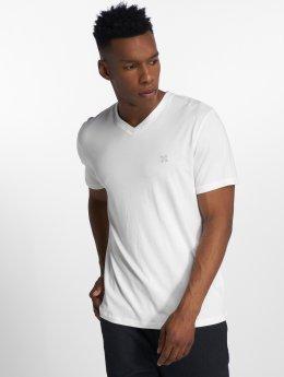 Oxbow T-Shirt K2tolas weiß